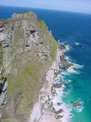 Cape Point, Tourist attractions in the Cape