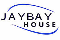 Jay Bay House in Jeffreys Bay