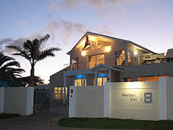 JayBay House, a luxurious Guest House in Jeffreys Bay