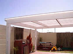 Pro Shades offer free quotes on our professional service