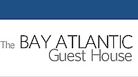 The Bay Atlantic Guest House offers beachside accommodation in Clifton