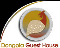 Dongola Guest Hose for excellent accommodatin in Constantia, Cape Town