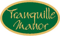 Tranquille Manoraccommodation Durbanville