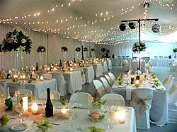 Gonubie Manor Wedding Venue In East London