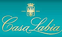 Casia Labia is situated in Muizemberg and offers an exquisite eating out experience in Muizenberg