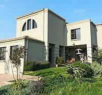 Yzerfontein Accommodation Yzerfontein B Amp B Yzerfontein