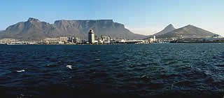 Cape Town Places to see, Cape Town things to do, Table Mountain