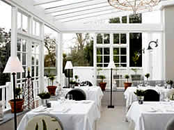 Constantia Restaurants and Entertainment