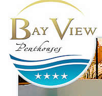 Bay View Penthouses
